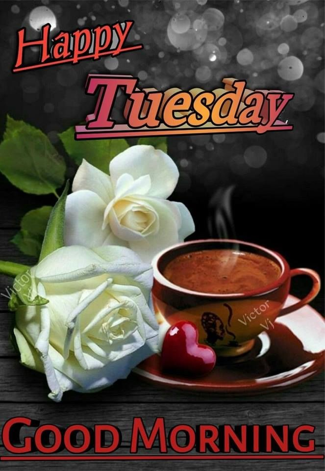 Coffee Happy Tuesday Good Morning Pictures Photos And Images For Facebook Tumblr Pinterest