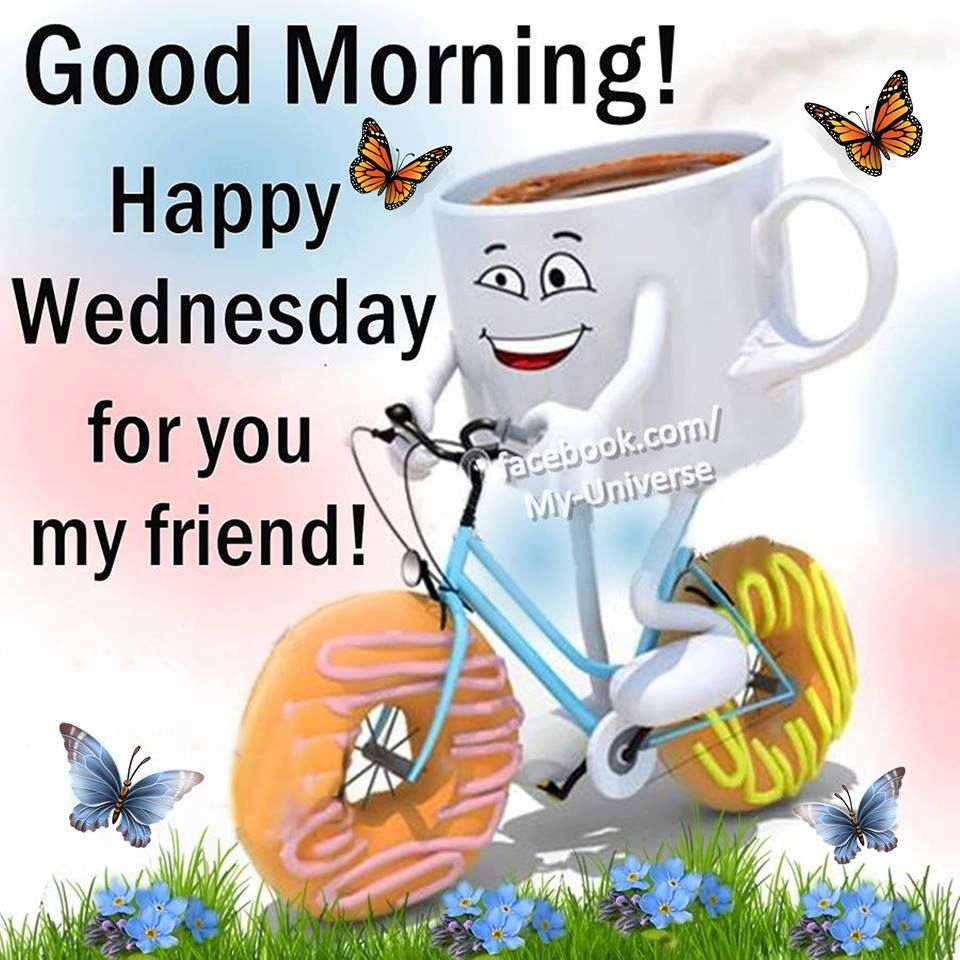 340592-Coffee-Happy-Wednesday-Good-Morni