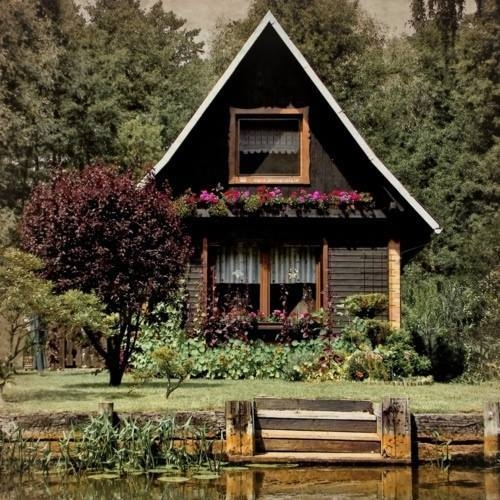 Beautiful Country Homes Of Beautiful Country Home Pictures Photos And Images For