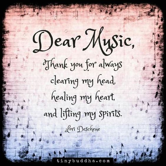 340826-Dear-Music-Thank-You-For-Always-C