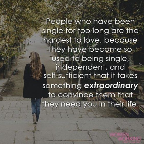 Single For The Holidays Quotes: People Who Have Been Single For Too Long Pictures, Photos