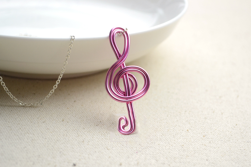 Wire Jewelry Making Tutorial Pictures, Photos, and Images for ...