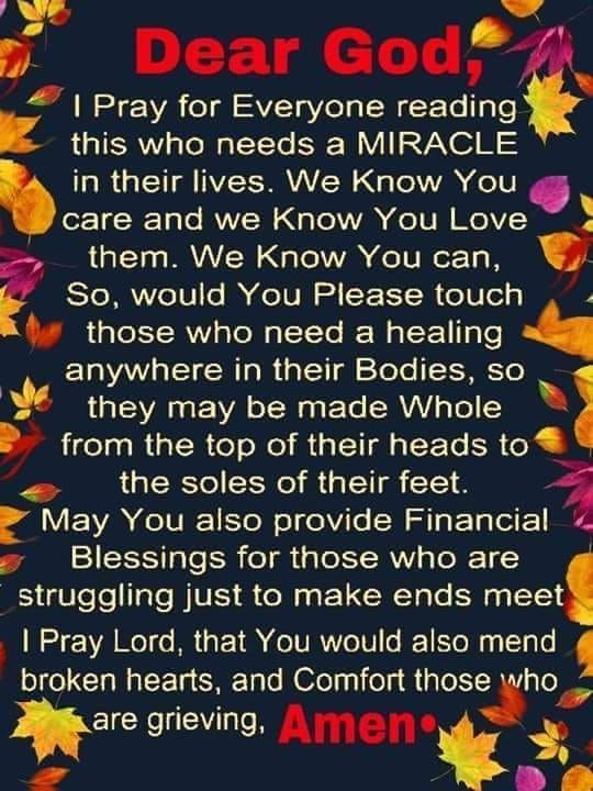 Dear God Prayer Pictures Photos And Images For Facebook