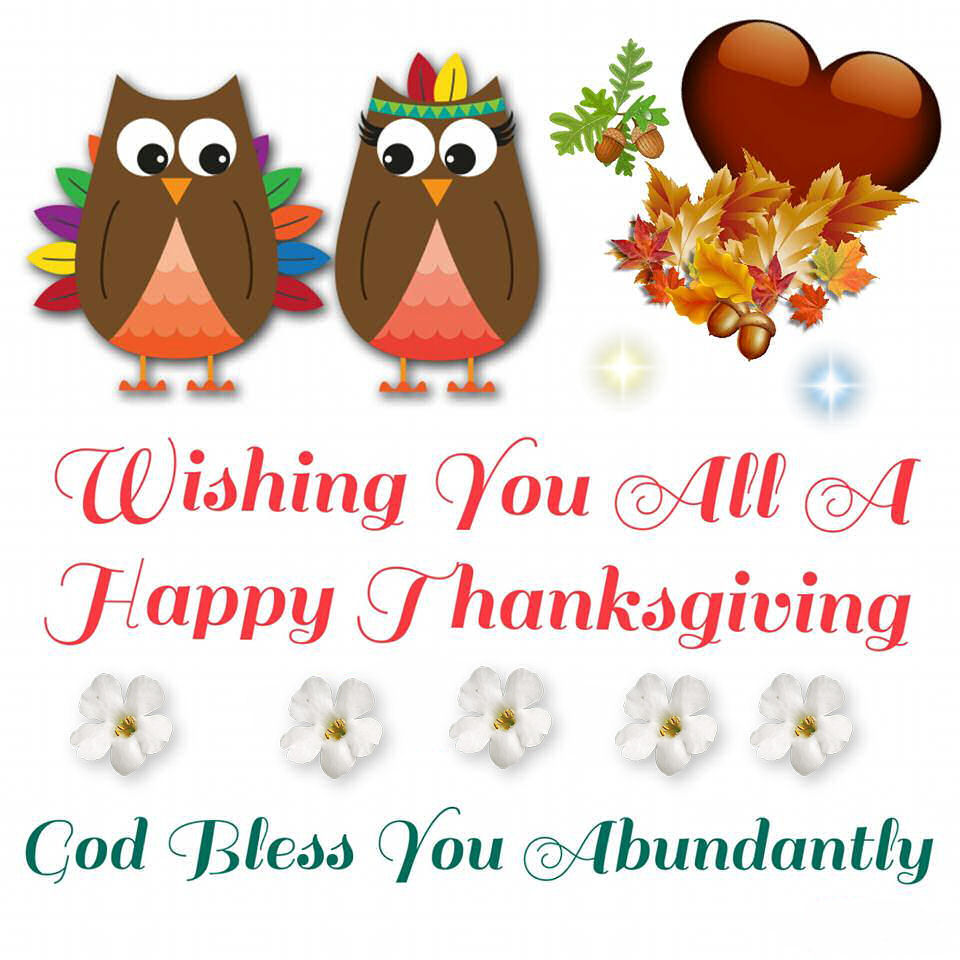 Wishes Happy Thanksgiving Minions Wwwtollebildcom
