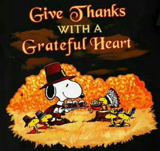 Thanksgiving Quotes Kids: Grateful Heart Thanksgiving Quote Pictures, Photos, And