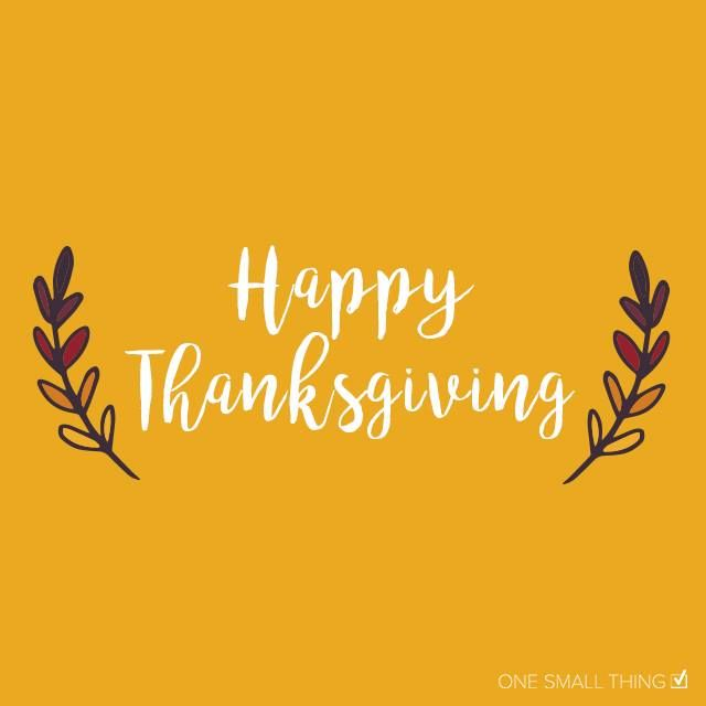 Funny Thanksgiving Quotes For Facebook: Fancy Happy Thanksgiving Quote Pictures, Photos, And