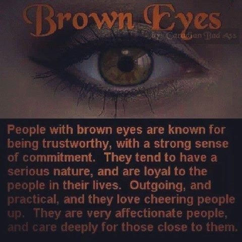 people with brown eyes pictures photos and images for