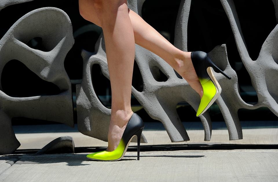 High heels quotes tumblr