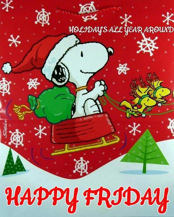 Image Result For Snoopy Christmas Crafts