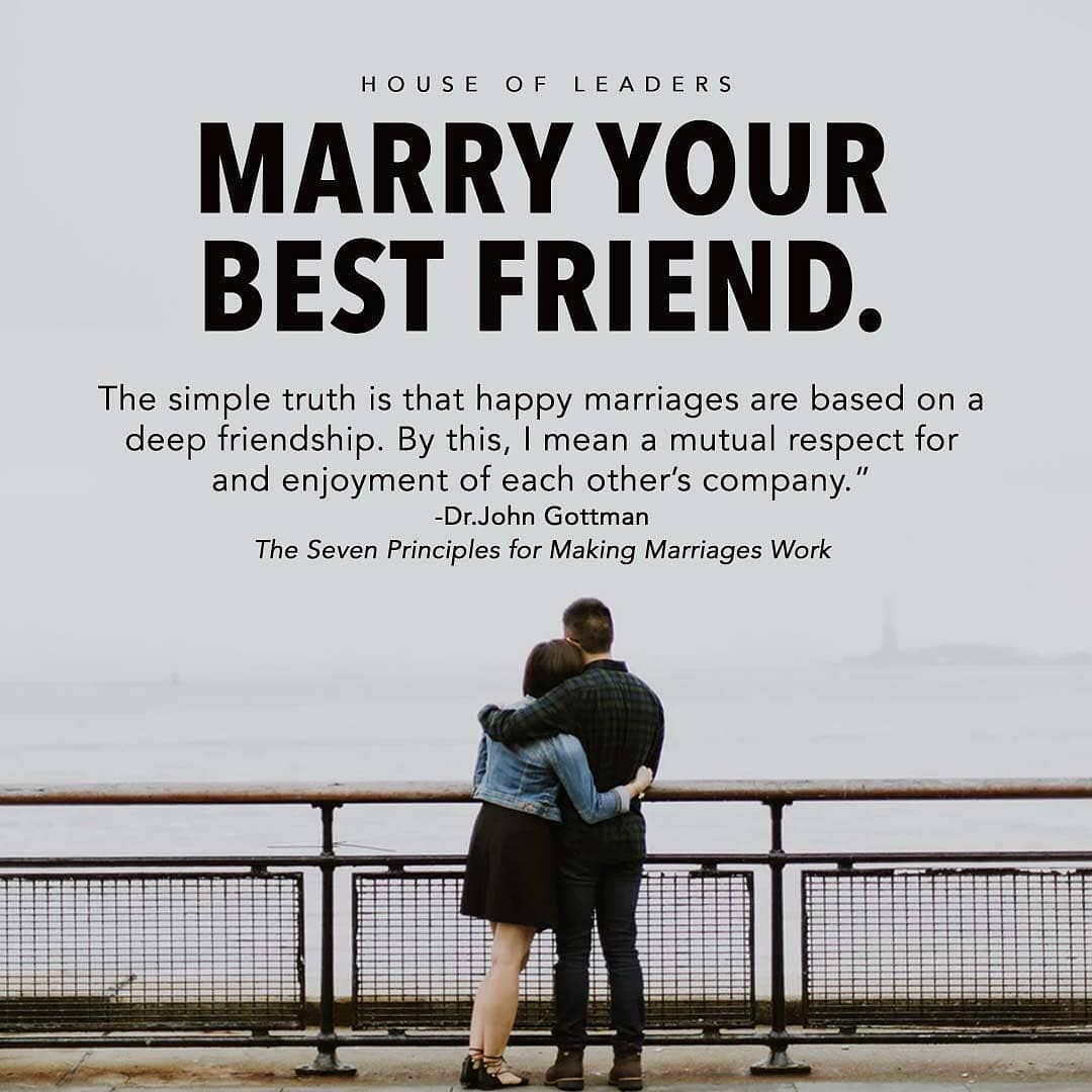 78 Best Facebook Cover Photos Images On Pinterest: Marry Your Best Friend Pictures, Photos, And Images For