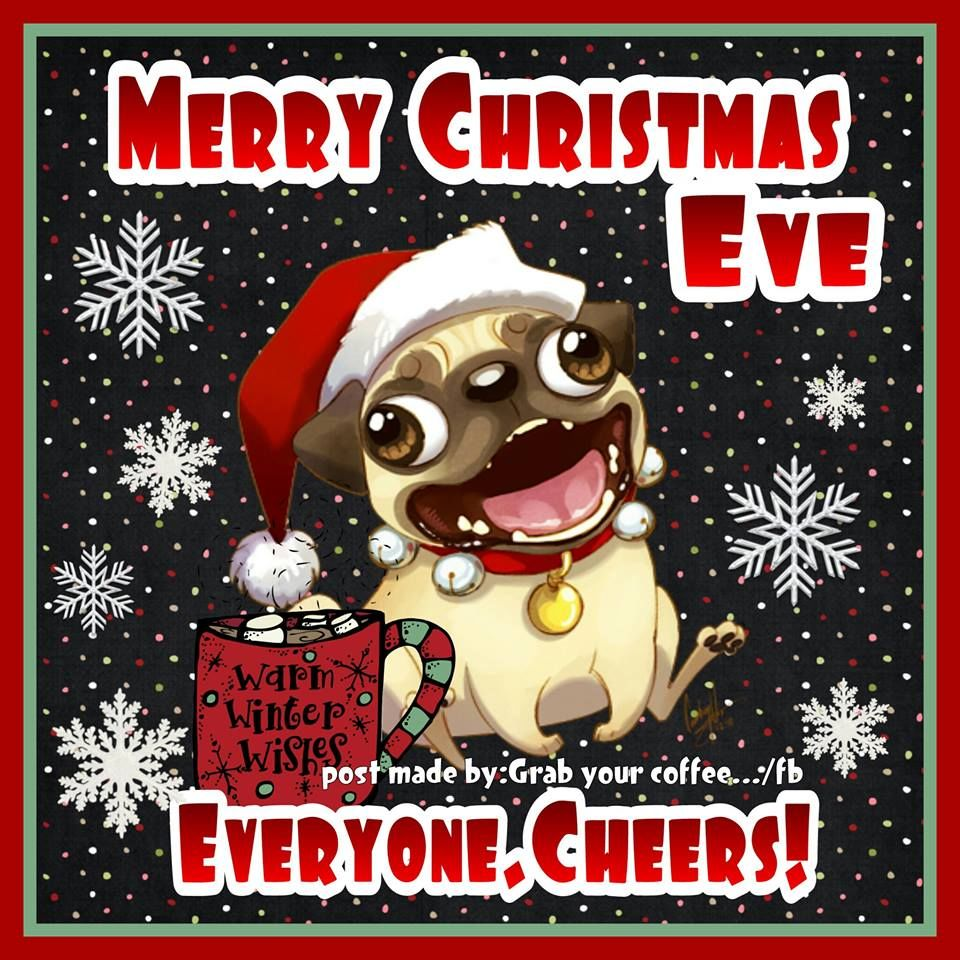 Christmas Eve Quotes Tumblr: Merry Christmas Eve Pictures, Photos, And Images For