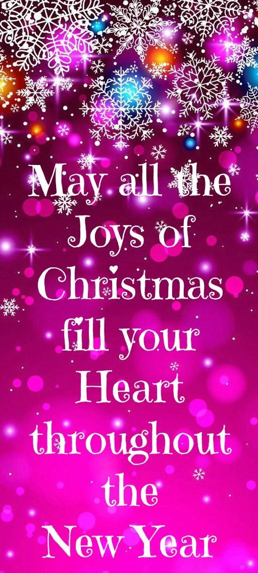 The Joys Of Christmas.All The Joys Of Christmas Pictures Photos And Images For