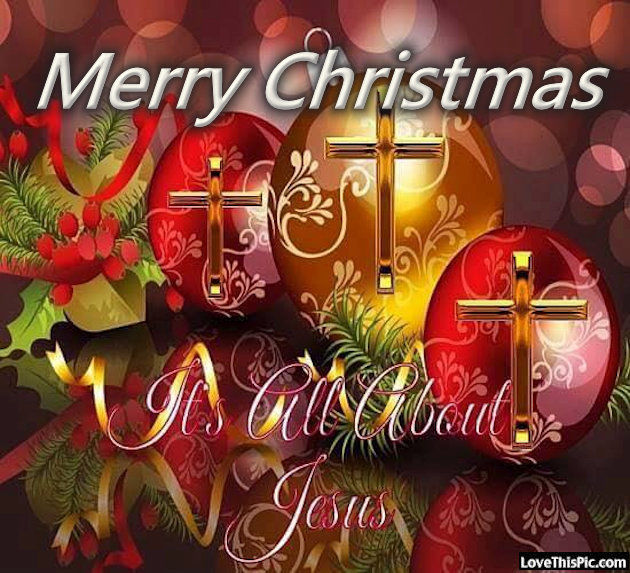 Merry Christmas Jesus.Merry Christmas Its All About Jesus Pictures Photos And
