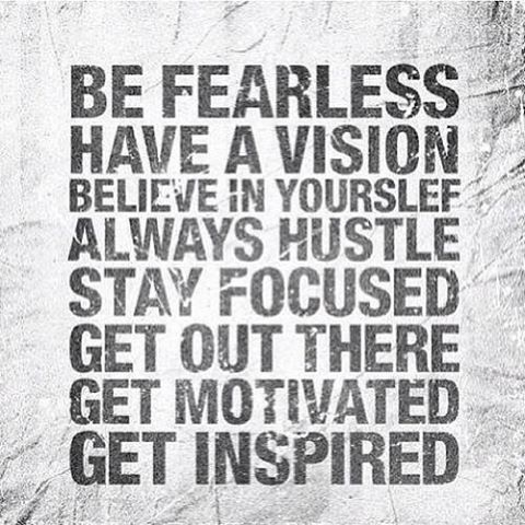 get motivated get inspired pictures photos and images