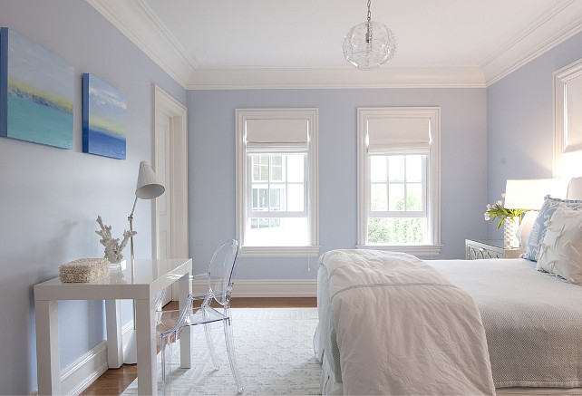 blue bedroom design inspired - Bedroom Design Blue