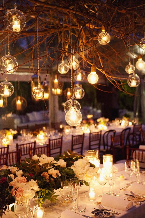 http://www.lovethispic.com/uploaded_images/34705-Wedding-Light-Decor.jpg