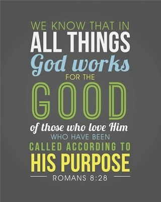 Image result for romans 8:28 gifs