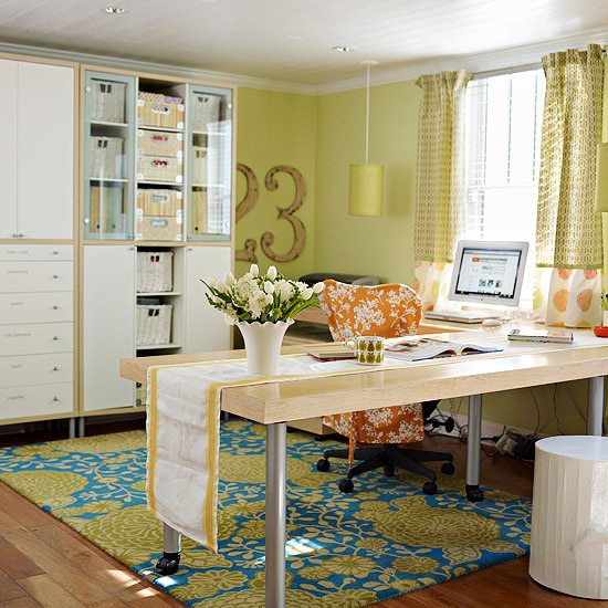 home office makeover pinterest. Simple Office Home Office Makeover With Office Makeover Pinterest L