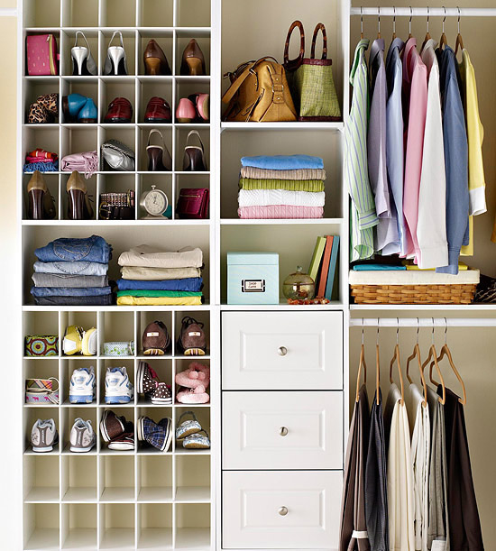 Closet Inventory Pictures Photos And Images For Facebook Tumblr