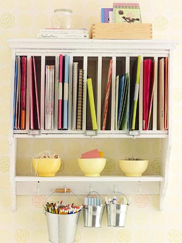 Craft Room Quotes Cute Ideas