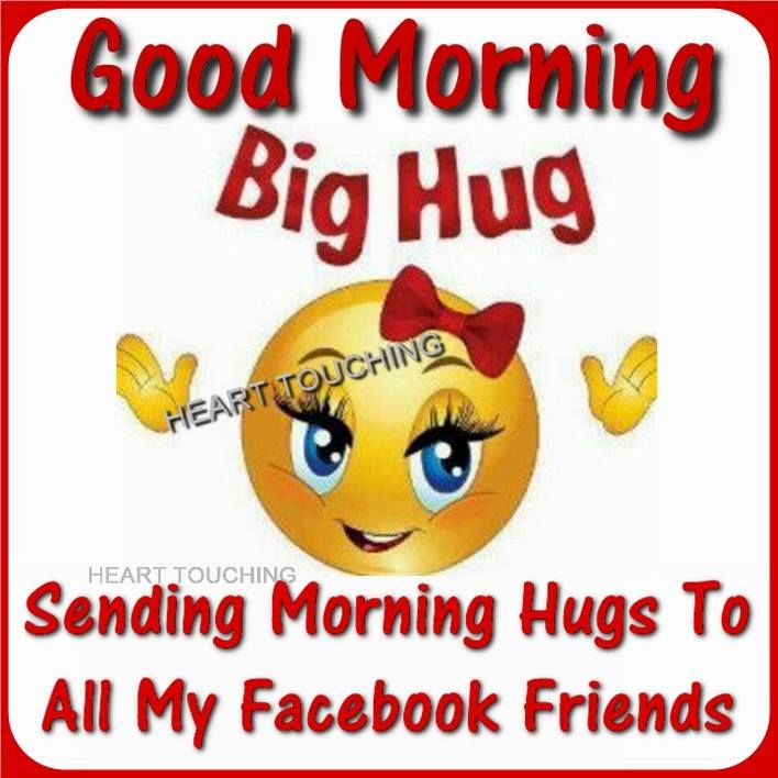 Collection Good Morning Hug Images Pictures Asteknikyapi