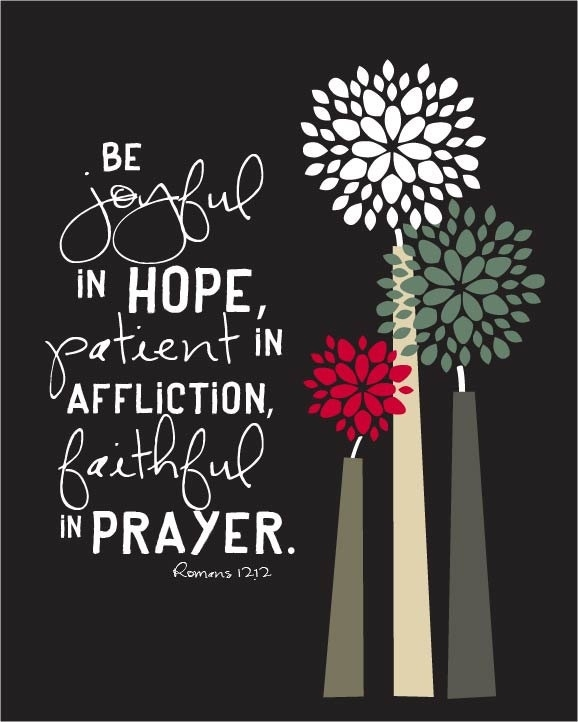 be joyful in hope pictures photos and images for