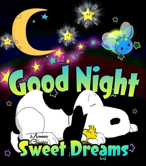 Sleeping Snoopy Pictures, Photos, And Images For Facebook