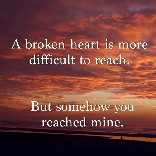 a broken heart pictures photos and images for