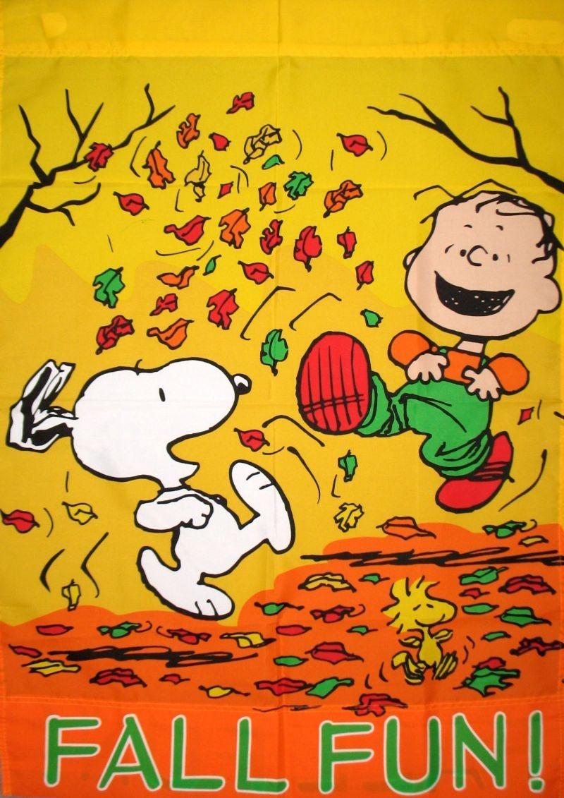 zen thanksgiving quote