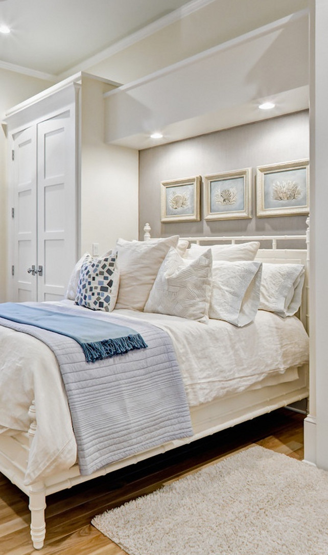 Coastal Bedroom Design Pictures, Photos, and Images for ...