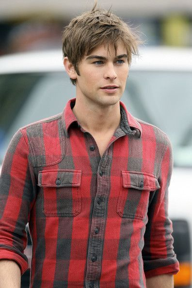 bb6a9cea4 Chace Crawford Pictures, Photos, and Images for Facebook, Tumblr ...
