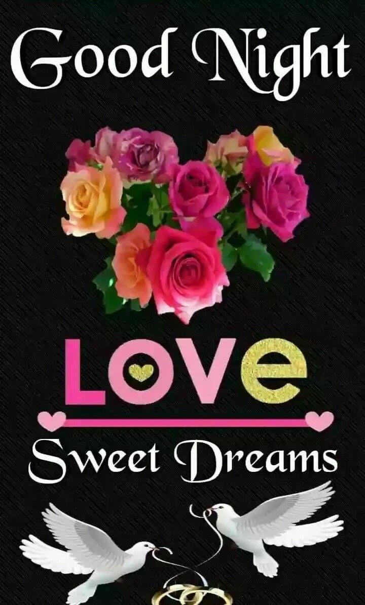 Night love gud Best 45