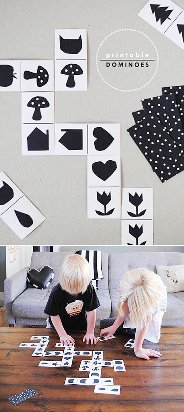 photograph regarding Printable Dominos called Youngsters Printable Dominos Match Illustrations or photos, Pictures, and Photos