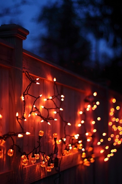 Halloween Decoration Lights Pictures, Photos, and Images for ...