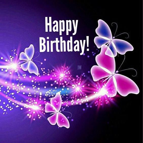 Sparkling Happy Birthday Quotes Pictures, Photos, and Images ...