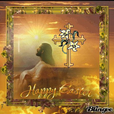 happy easter pictures photos and images for facebook