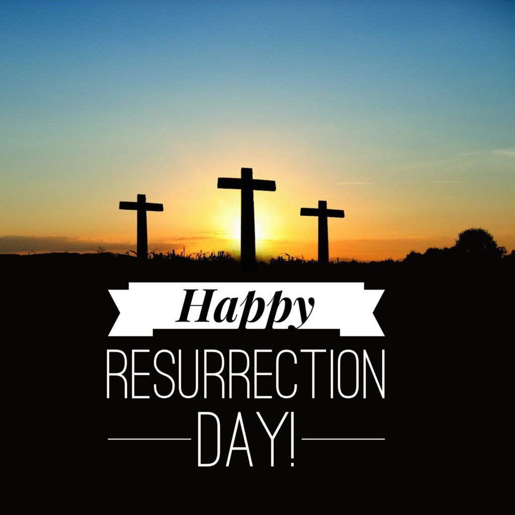Happy Resurrection Day Pictures Photos And Images For