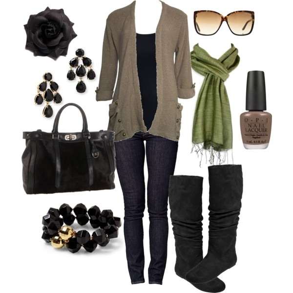 Fall Fashion Inspiration Pictures Photos And Images For Facebook Tumblr Pinterest And Twitter