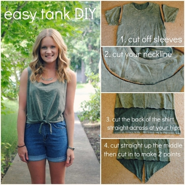 diy low neck shirt pictures photos and images for