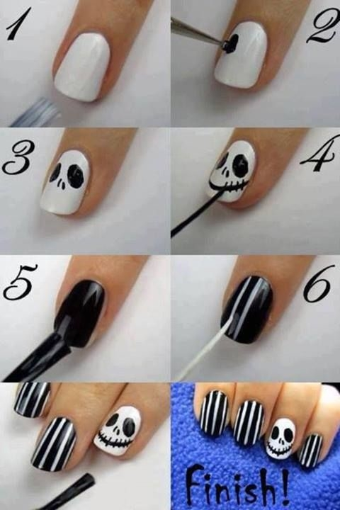 Nail Art On Tumblr Image collections - Nail Art and Nail Design Ideas