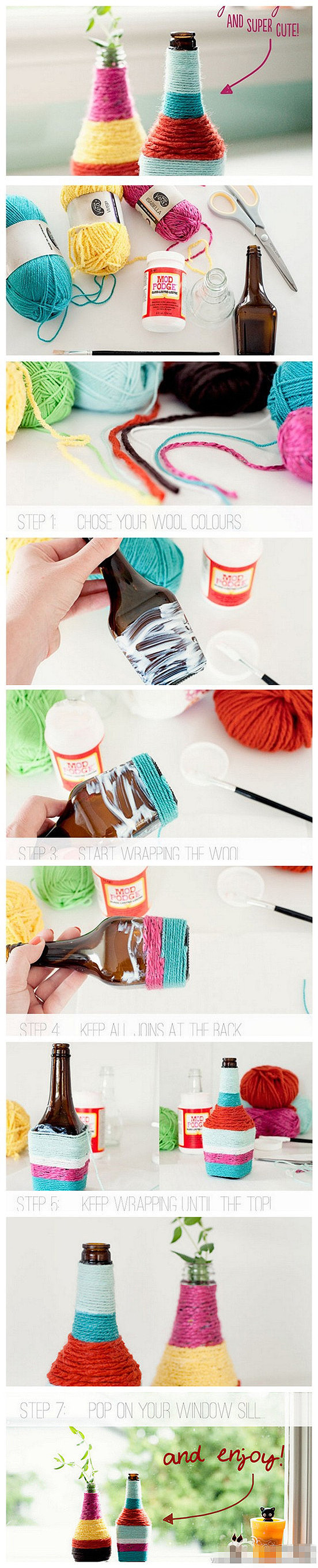 cute diy tumblr - photo #49