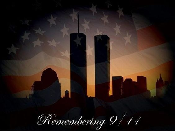 Remembering 9-11 Pictures, Photos, and Images for Facebook ...
