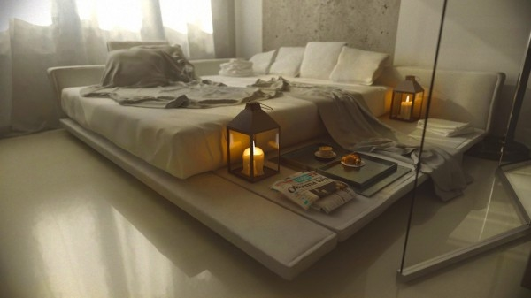 eclectic style bedroom pictures photos and images for facebook