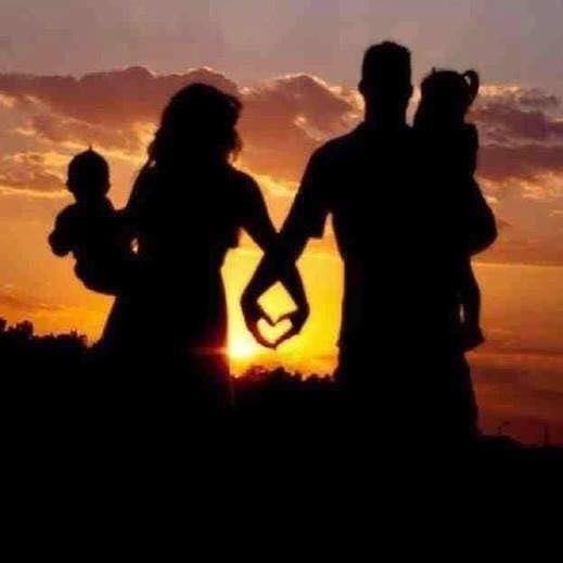 Αποτέλεσμα εικόνας για family in pinterest