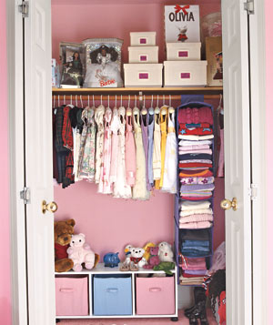 Little Girls Closet Pictures Photos And Images For Facebook