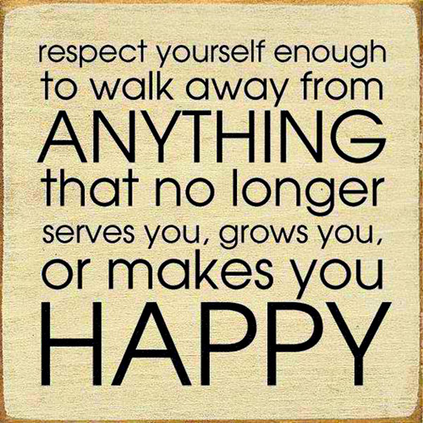 respect yourself pictures photos and images for facebook
