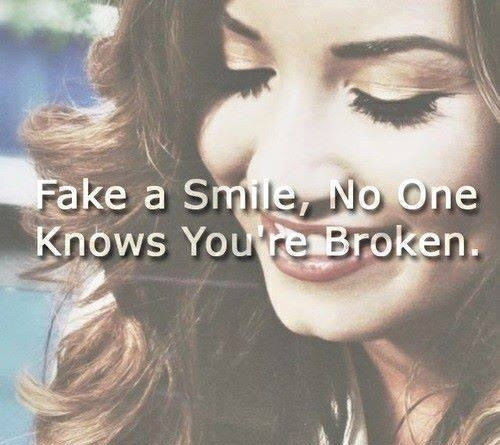[Image: 36312-Fake-A-Smile-No-One-Knows-You-Are-Broken.jpg]