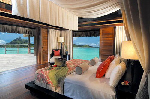 beach hut bedroom interior pictures photos and images