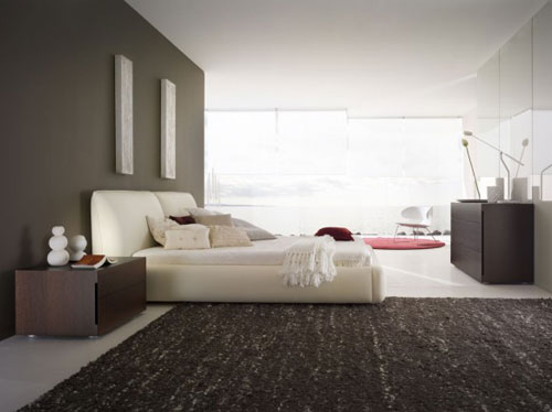 Minimalist Bedroom Pictures, Photos, And Images For