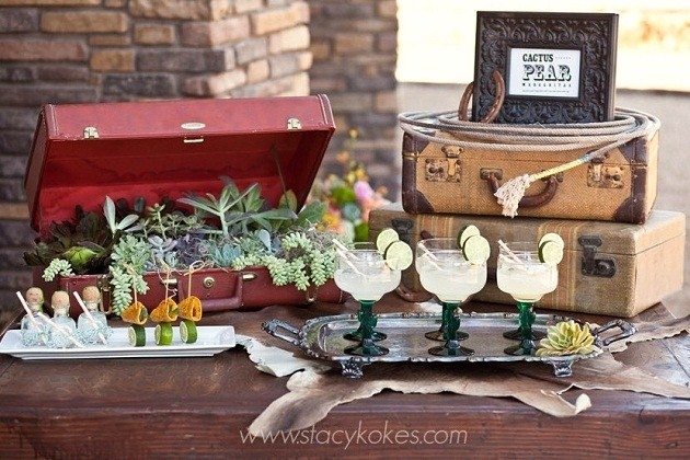 Western Theme Party Pictures Photos And Images For